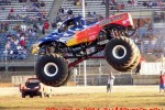 Indianapolis, Indiana – Special Events – September 25-26, 2004