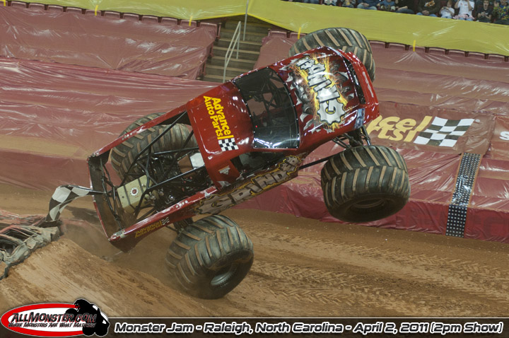Monster Jam tickets, Monster Jam at PNC Arena on March 9, at pm. PNC Arena — Raleigh, NC on Sat Mar 9, at pm. Sort by Best Deal. Sort by Best Deal. Sort by Price. Any Quantity. Any Quantity. 1 Ticket. 2 Tickets. 3 Tickets. 4 Tickets. 5 Tickets. 6 Tickets.
