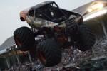 Cobleskill, New York – KSR Motorsports – August 3, 2010