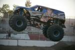 Roseville, California – WGAS Motorsports – June 27, 2010