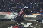 Safe Auto Minimizer Freestyle Pittsburgh Monster Jam