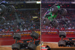 St. Louis Monster Jam