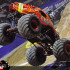 Hampton-Monster-Jam-2014-February1-013