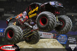 Hampton-Monster-Jam-2014-February2-045