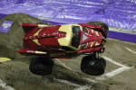 Pittsburgh, PA – Monster Jam – 2pm Show
