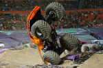 Miami-Monster-Jam-2014-159