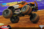 Raleigh-Monster-Jam-2014-Friday-022