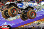 Raleigh-Monster-Jam-2014-Saturday-2pm-076