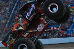 Joliet-Monster-Truck-Mayhem-2014-064