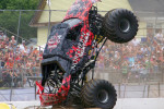 Stafford-Springs-Monster-Jam-2014-008