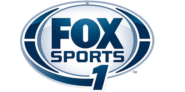 All Nine Championship Series Events To Air on FOX Sports 1