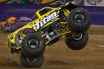 St-Louis-Monster-Jam-2015-165