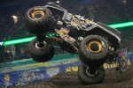 Rosemont-More-Monster-Jam-2015-201