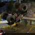 Las Vegas, Nevada – Monster Jam World Finals XVII Freestyle – March 19, 2016