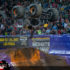 St. Louis, Missouri – Monster Jam – December 3, 2016